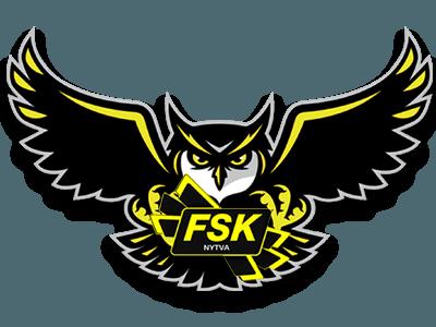 FSK-NYTVA